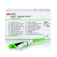 RelyX Ultimate Clicker A1 - 3M Espe_Font