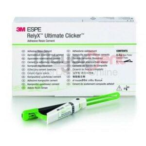 RelyX Ultimate Clicker tono a elección, 3M ESPE