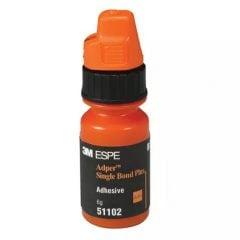 3M™ Adper™ Single Bond 2 Adhesivo frasco 6gr