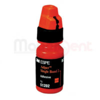 Adhesivo Single Bond 2 de 6ml, 3M ESPE