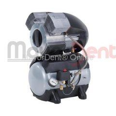 Compresor Tornado II sin secador, Durr Dental