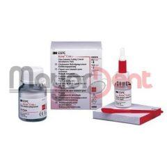 3M™ Ketac® Cem Easymix 30 grs/12 ml