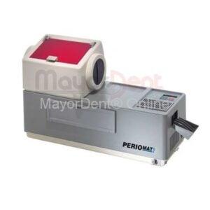 Reveladora automática Periomat Plus, Durr Dental