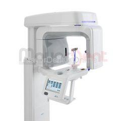 Equipo RX Vista Pano S, Durr Dental