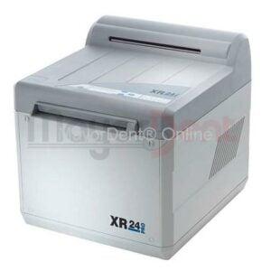 Reveladora automática XR 24 Pro, Durr Dental