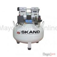 compresor-skand-1-hp-38-lts