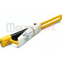 RelyX U200 Clicker, tono a elección, 3M ESPE
