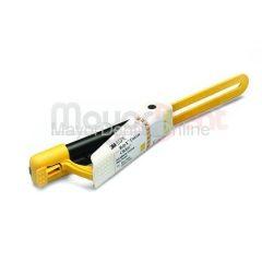3M™ RelyX™ U200 Clicker Cemento de Resina Adhesiva Universal 11 grs. – Tono A2 (Incluye Puntas flexibles)