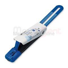 3M™ Vitrebond™ Plus Ionomero de Vidrio Clicker™ Dispenser