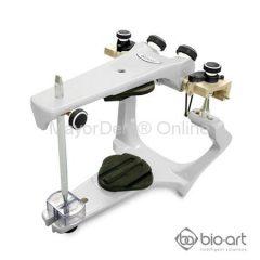 Articulador 4000 con Arco Profesional, BioArt