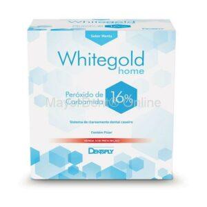 WhitegoldHome16