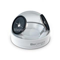 Bio-cámara Bio Art, Bio Art