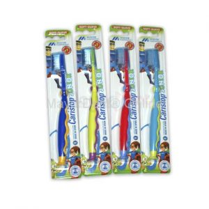 Cepillo Dental Caristop JUNIOR, MAVER...