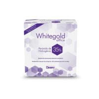 Whitegold Office 35%