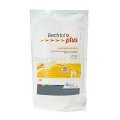 Bechtofix Plus, reposición x 100 unidades, Becht