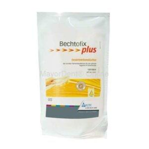 Bechtofix Plus, reposición x 100 unidades, Becht...