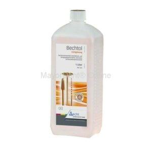 Desinfectante de Fresas Bechtol 1 litro, Becht