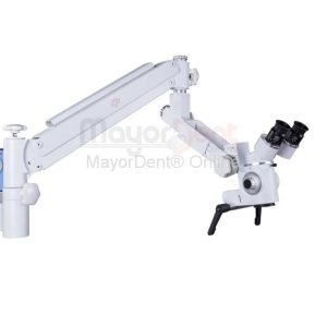 Microscopio dental MC-M1232, DFV