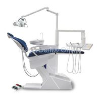 Unidad Dental Ultra Performance E