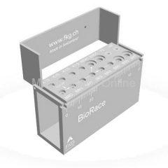 Endo Stand Biorace 12mm Gris, FKG