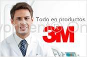 Productos 3M ESPE - 3M Unitek