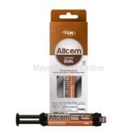 allcem-cemento-dual-color-trans-fgm