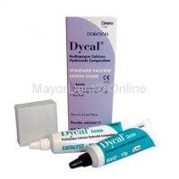 dycal-usa-dentsply
