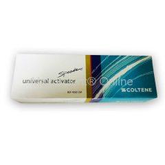 Speedex Activador silicona 60 ml, Coltene
