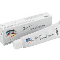 speedex-activador-silicona-60-ml-marca-coltene-whaledent