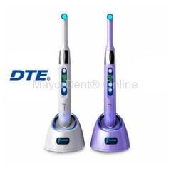 Lámpara fotocurado iLed 2500w, DTE