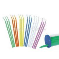 microaplicador-cavibrush-caja-x100-unids-fgm