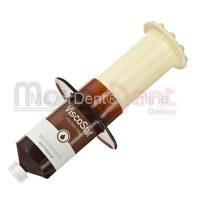 Viscostat Gel 20% sulfato Férrico Jeringa 30 ml, Ultradent