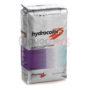 Alginato Hydrocolor 5 bolsa 453 grs, Zhermack