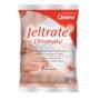 Alginato Jeltrate Cromatico 454 grs, Dentsply