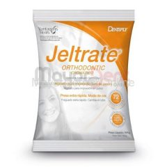 Bolsa de Alginato Jeltrate Ortho 454 grs, Dentsply