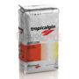 Alginato TropicalGin 453 grs, ZhermackD