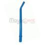 Cánula de aspiración 14 azul 25 unids marca Dochem