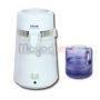 Destilador de Agua 4 litros , Getidy