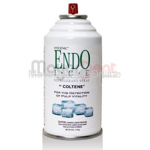 Endo Ice spray 170g, Coltene...