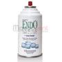 Endo Ice spray 170g, marca Coltene
