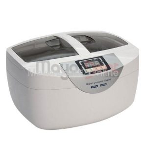 Lavadora Ultrasonic Cleaner CD-4820...