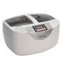 Lavadora Digital Ultrasonido 2,5 Lts.