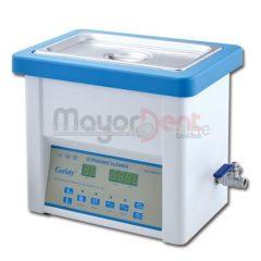 Lavadora Ultrasonido 6 litros, Getidy