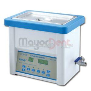 Lavadora Ultrasonido 5 litros, Getidy...