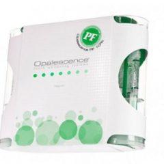 Opalescence PF kit Dr 8 jeringas, Ultradent