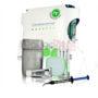 Opalescence PF kit Dr. 8 jeringas, UltraDent