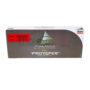 Puntas de papel F2 025 Protaper Universal, 22W-F2, Dentsply Maillefer