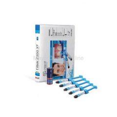 3M™ Filtek® Kit Resina Z350 XT 5 jer. + Adhesivo Dental Single Bond Universal 3ml. (Tono A1B, A2B, A3B, A3.5B y B2B)