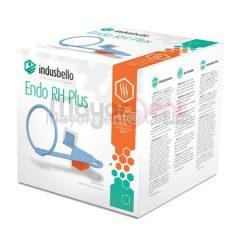 Kit posicionador Endo RH Plus, Adulto, Indusbello
