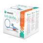 Kit posicionador Endo RH Plus, Indusbello